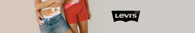 Levi's_underwear