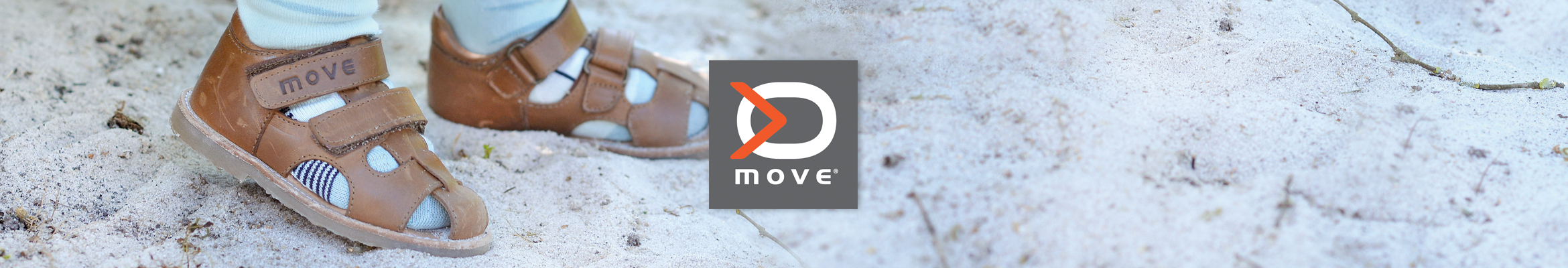 MOVE By MELTON Brandwall