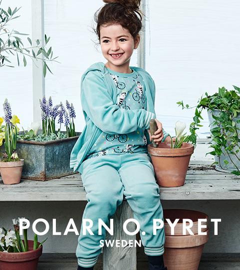 W32_aw18_3c_k_polarnpyret