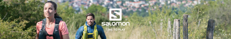 Salomon_w
