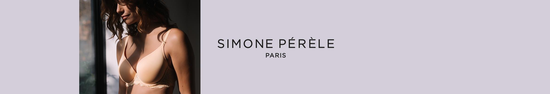 Simone-Perele-w