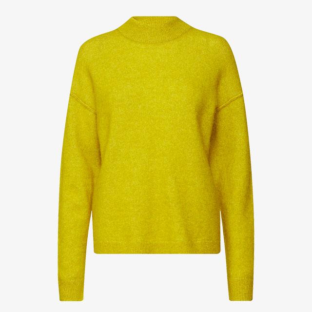 W7_sweater