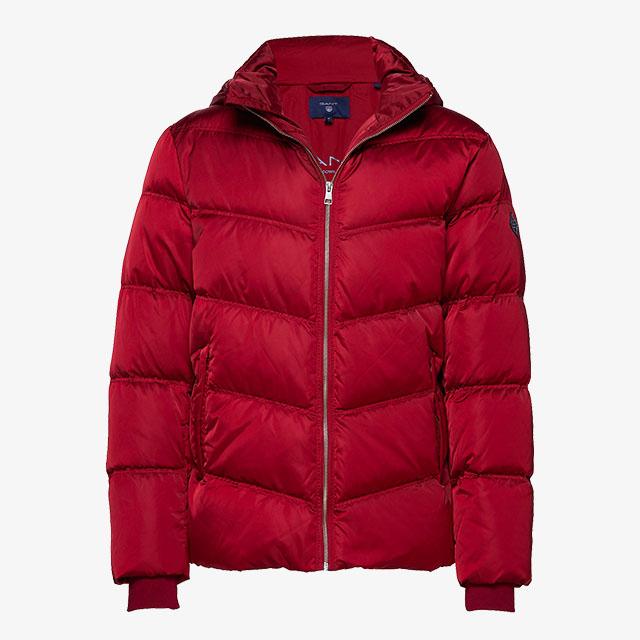 W7_jacket