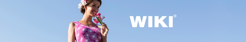 WIKI_Brand-Wall-jpg