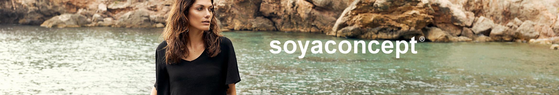 Soyaconcept_W