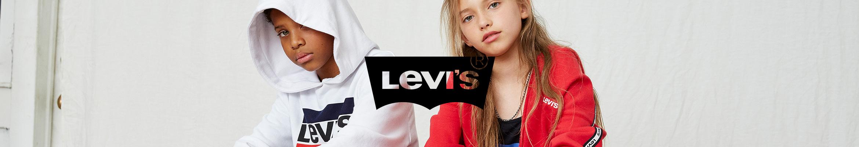 Levis_K