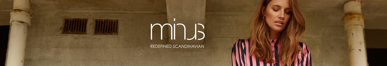 Minus_W
