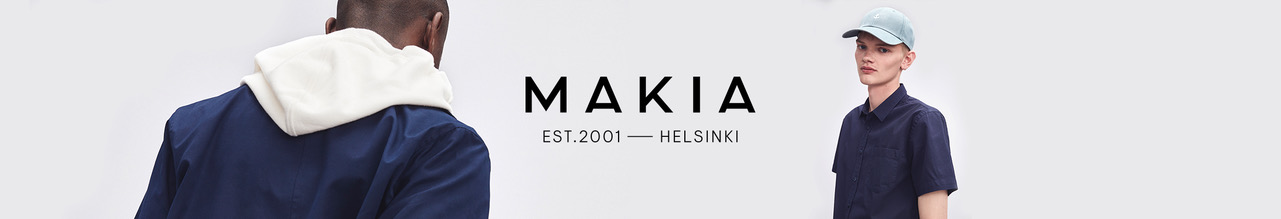 Makia_brandwall_boozt_1