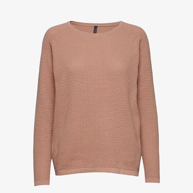 W9_sweater