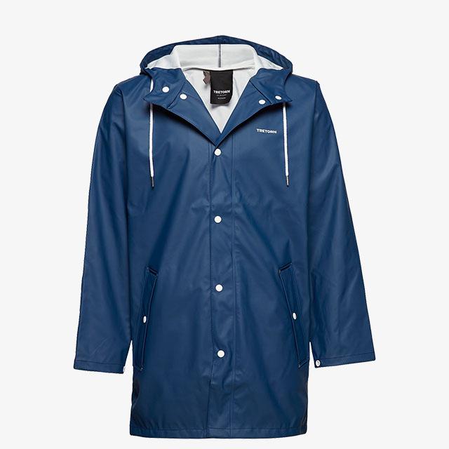 W9_outerwear