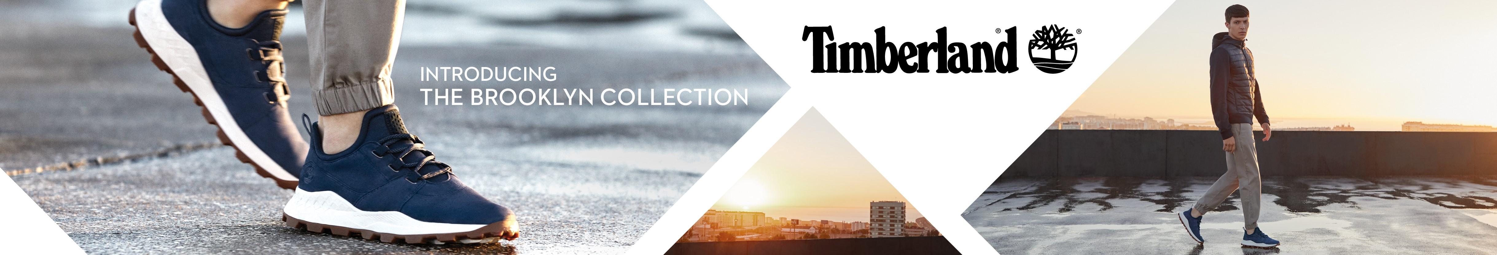 Timberland  59035eb712