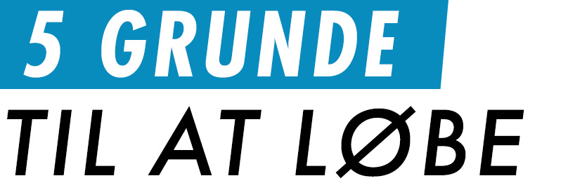 landingpage_running_w_01_en