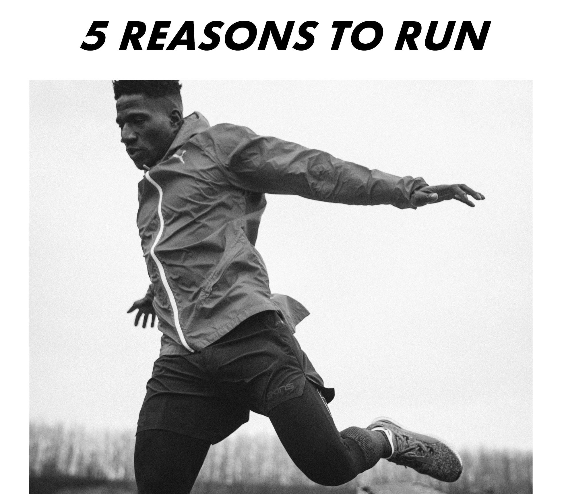 Reasons_subpage_m_01_en