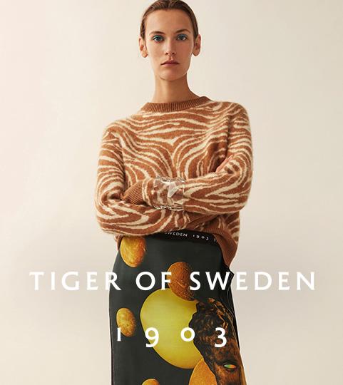 W32_aw18_3b_w_tiger