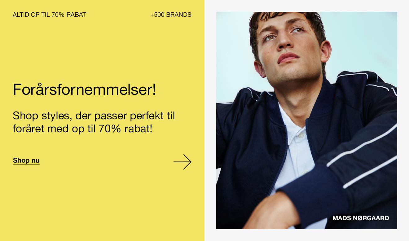 Brands_header
