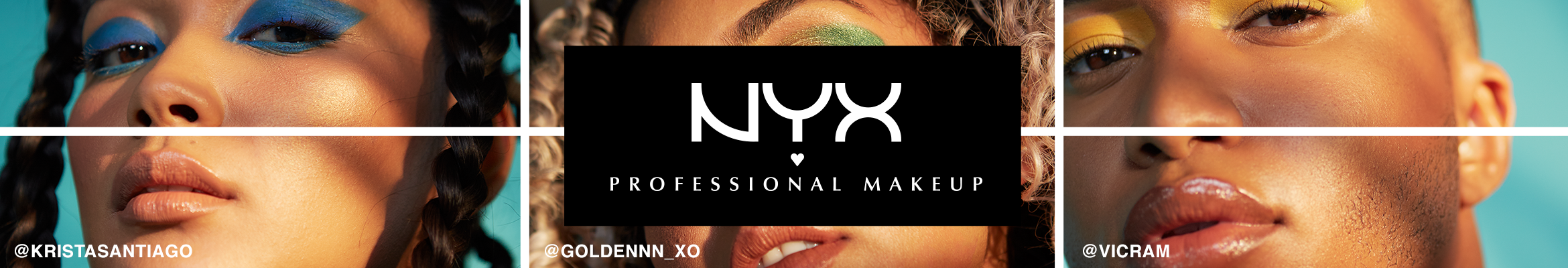 NYXPM_DK_Bootz_nyheder_banner_2340x700