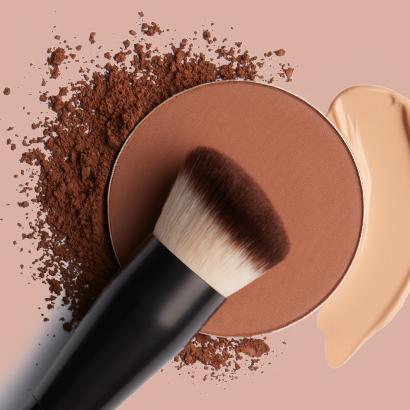 NYX PROFESSIONAL MAKEUP | Finn ditt nye NYX PROFESSIONAL MAKEUP skjønnhetsprodukt hos Boozt.com