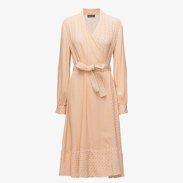 W14_dress