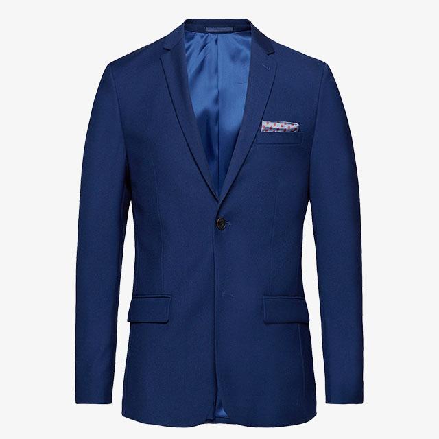 W14_suits