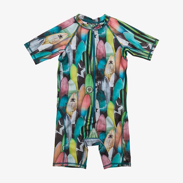 W14_swimsuit_kids