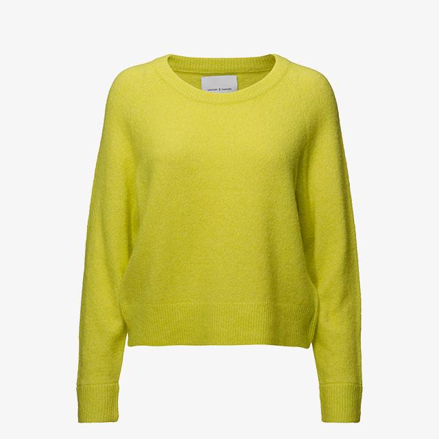 W17_sweater
