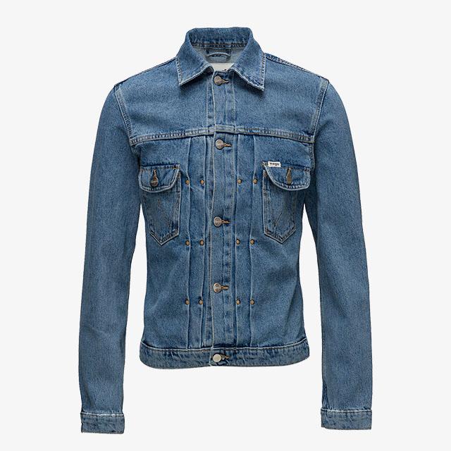 W17_outerwear