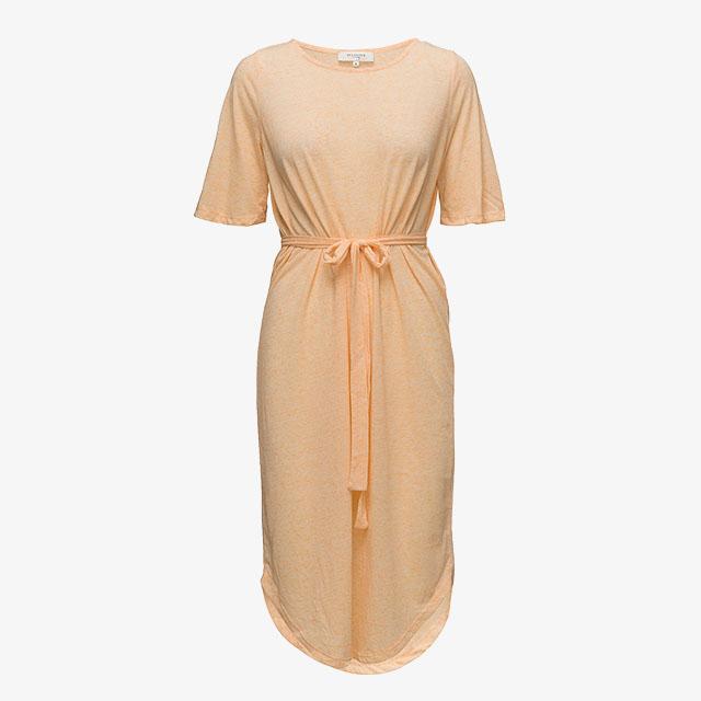 W17_dress