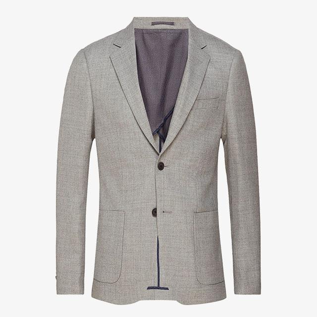 W17_suits