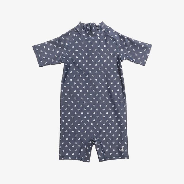 W17_kids_swimwear