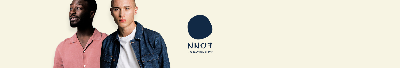NN07_kyo_banner_1