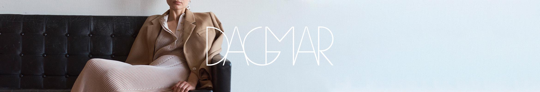Dagmar_W