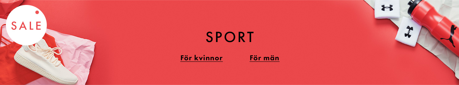 W52_SALE_sport_en