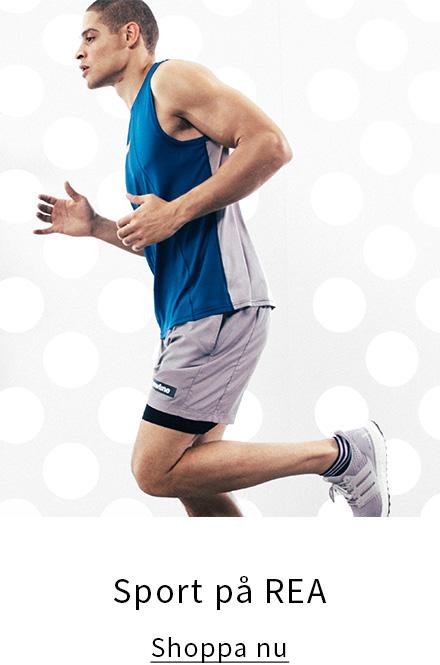 90cdd7af8a4a Nyheter SALE Kläder Skor Accessoarer Athleisure Sport Home Beauty  Underkläder