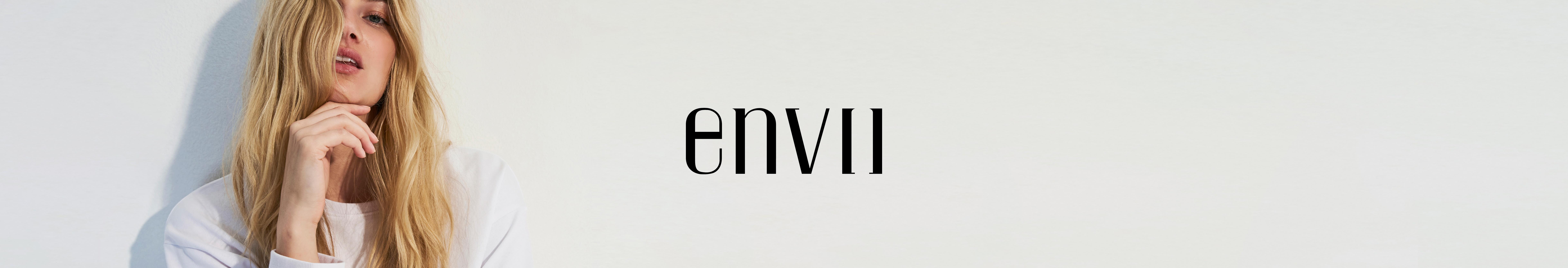 Ultramoderne Envii | Stort utvalg av de seneste nyhetene | Boozt.com EB-38