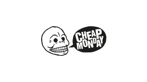 Cheap Monday