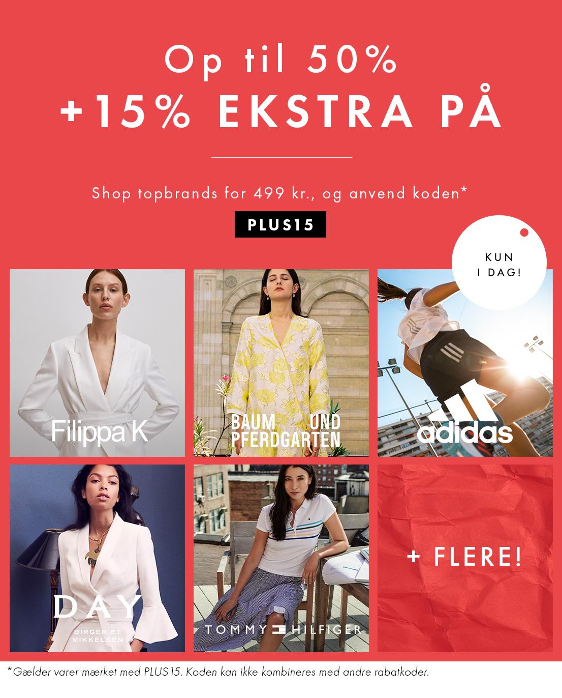 6c4cb870 Tøj til kvinder | Nye styles hver dag - shop nu | Boozt.com