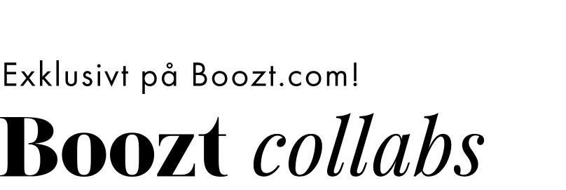 Boozt_Collabs_Landingpage_01_en