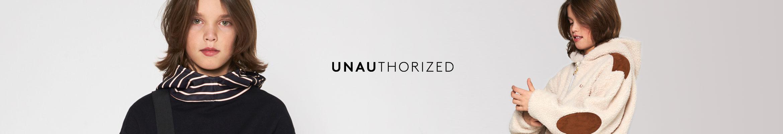 UNAU_A_Boozt_MINI_Brandwall_2340x400