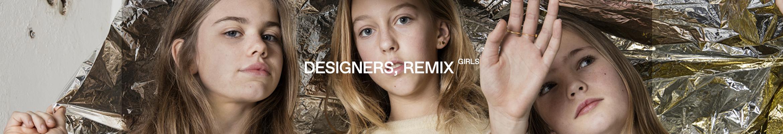Little-remix_K
