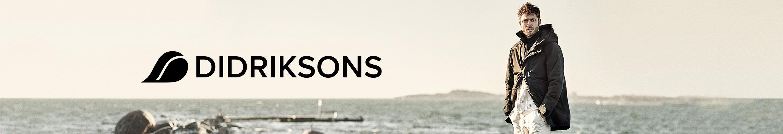 Didriksons_M
