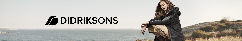 Didriksons_W