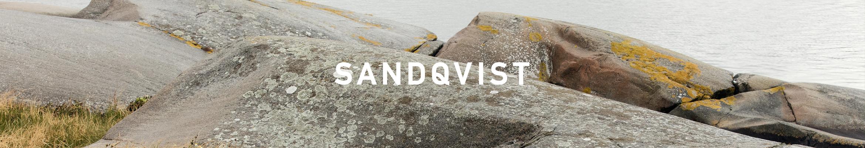 Sandqvist-Boozt-2340x430px-Woman