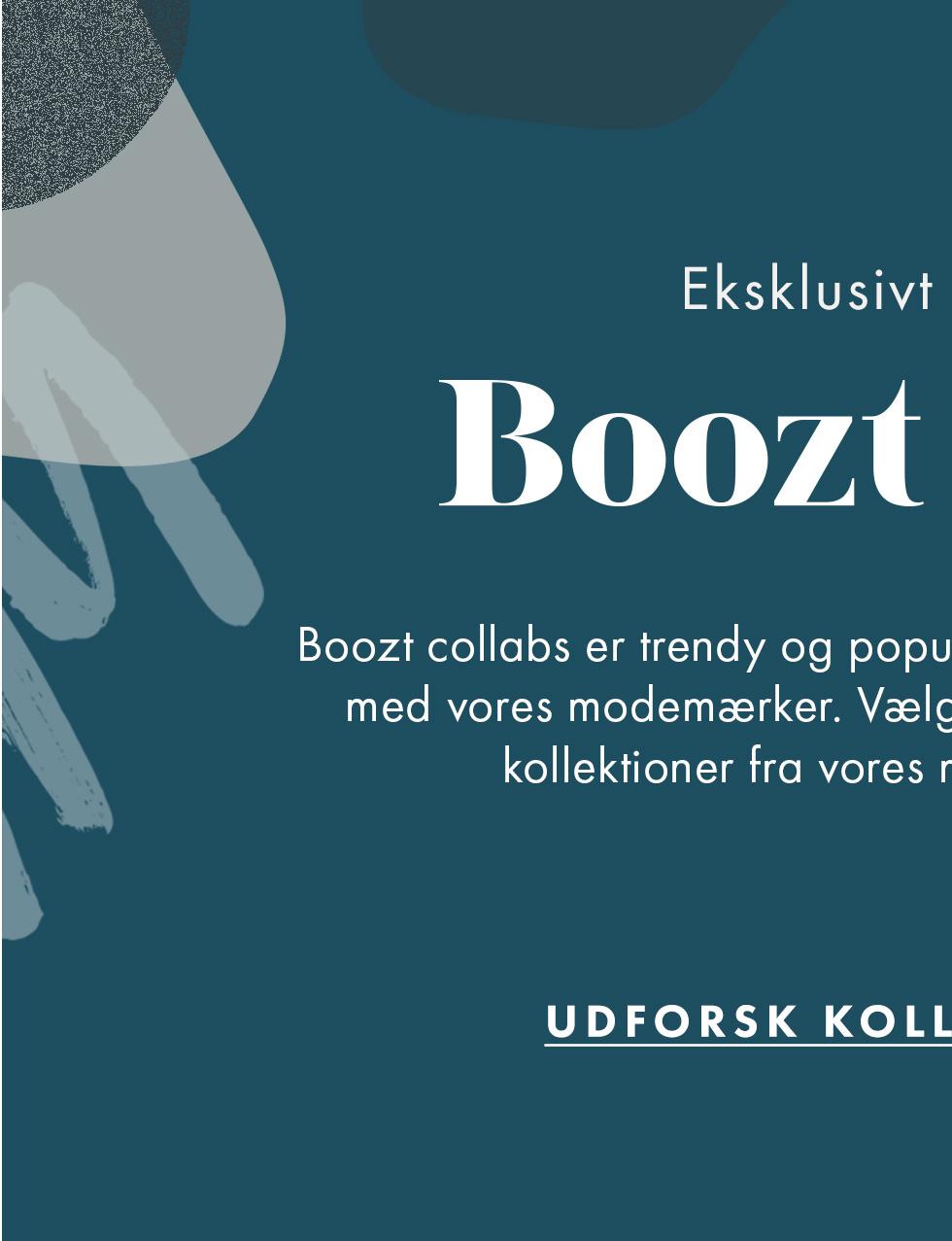 Boozt_Collabs_Carousel_01_en