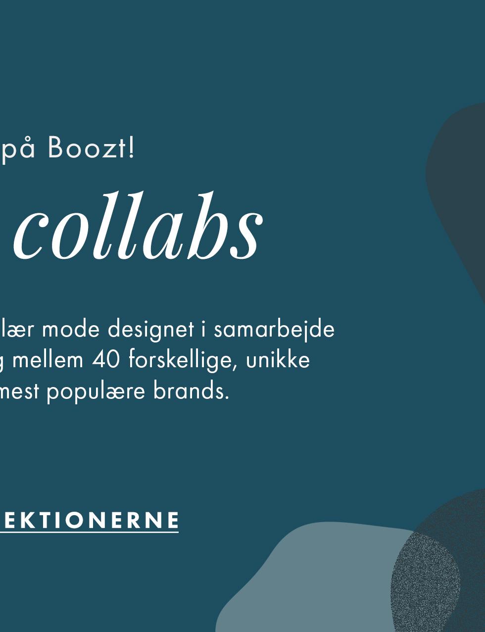 Boozt_Collabs_Carousel_02_en
