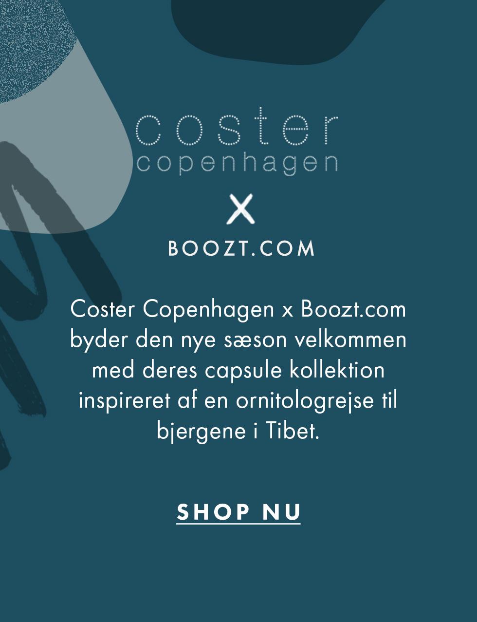 Boozt_Collabs_Carousel_11_en