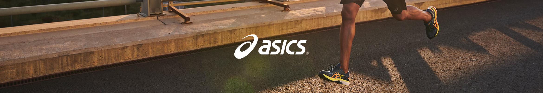 Asics_WM