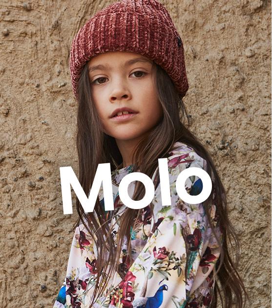 W52_k_3a_molo
