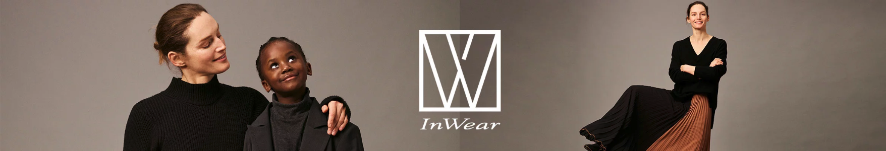 IW-MA18-Brand-Banner-400x2340px