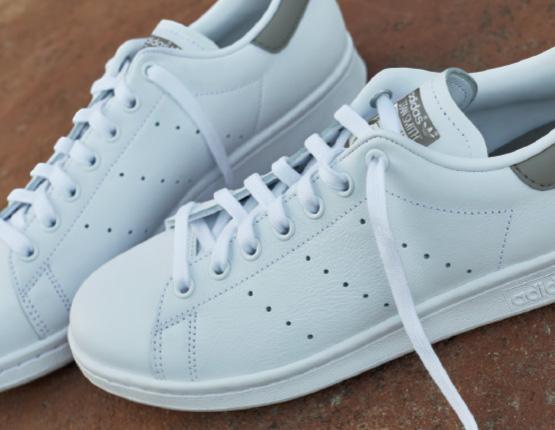 adidas | Sport sko | Stort utvalg av de seneste nyhetene