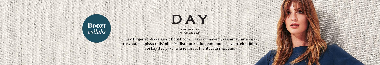 Boozt_Banner_DAY